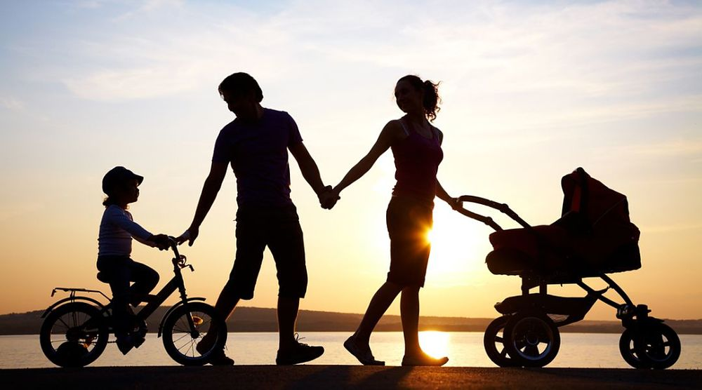 What is the right way to guide your child?